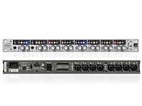 Audient ASP880 Channel Preamp