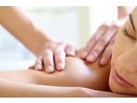 Professional Massage Service for Males & Females in Lancaster - In Calls Only