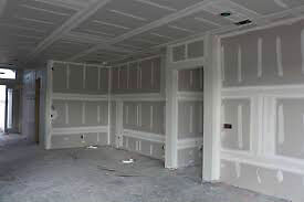 Drywall Contractor Available. Kitchener / Waterloo Kitchener Area image 2