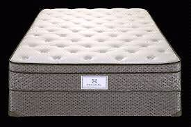 Y.R Brand New Mattresses for Sale Queen, Double, Single*