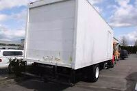 SUPER FAST AND CHEAP MOVERS