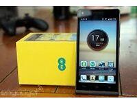 EE 4G Budget Smart Phone