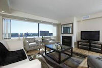 Downtown Sublease Available ASAP. Offerring great incentives