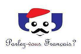 PRIVATE FRENCH TEACHER Surry Hills Inner Sydney Preview