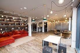 The Shield Newcastle - Gold Studio Room