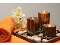 Oriental massage in Slough