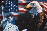America s Treasure