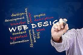 Graphic Designer, Internet Marketing, Flyer Designing Caroline Springs Melton Area Preview