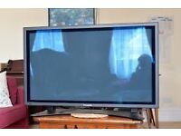 Panasonic 42' display TV £50 each