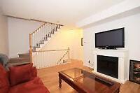 $2000 / 3br - 1600ft2 - Townhouse available for rent in Scarboro