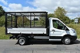 24/7 CHEAP RUBBISH & WASTE COLLECTION,JUNK COLLECTION,SCRAP METAL,GARDEN HOUSE GARAGE CLEARANC