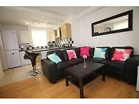 5 Bed luxury student house, easy accses to Uni, city transport, Fallowfield, close to all amenaties