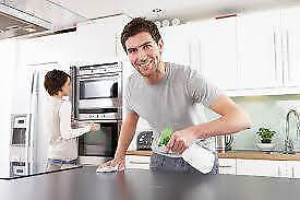 OZY WIDE CLEANING SERVICES Arncliffe Rockdale Area Preview