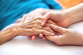 Senior Caregiver Service West Island Greater Montréal image 1