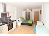 Flats for Rent- We provide Affordable Rent - Without The Let-Agents- Direct Lanlords