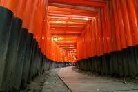 Cours particuliers de japonais