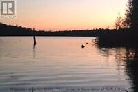 Lake front cottage Special $ 130 / night mid week