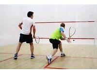 2017 learn UK's fastest growing racket sport