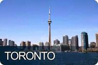 24/7HOURS DRIVER AVAILABLE IN ALL OVER GTA, TORONTO, ANYWHERE