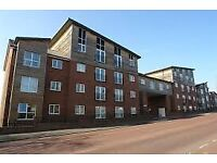 Beautiful fully furnished modern apartment to rent with 2 double bedrooms, 1 with en-suite.