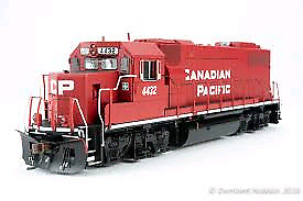 Looking for HO scale model train collections