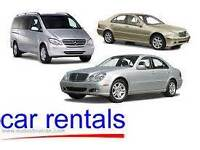 18 + CAR RENTALS HIRE CLIO MEGANE CR-V VAUXHALL AUDI BMW MERCEDES SMART A3 FORDS MINI BMW GOLF JEEP