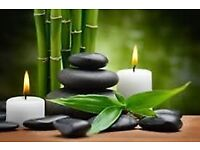 AMAZING FULL BODY MASSAGE IN SOUTH EAST LONDON ***SPECIAL OFFER: 11 am to 3pm 1h just Ł30 ***