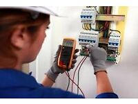 Electrical Contractor Certification & Maintenance Services-VJM ELECTRICS