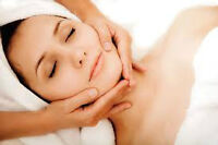 BRAZILIAN WAX JUST FOR $20!!!!  EYEBROW THREADING JUST $3