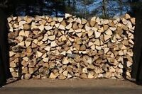 PRE-ORDER YOUR FIREWOOD NOW AND BE READY FOR WINTER !!!!