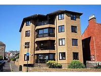 flat for sale. west end dundee