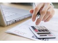Free Bookkeeping service