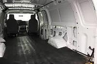 chauffeur priver tranport de colis et livreur de meuble