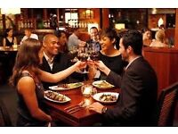 Improve the Customer Experience in your Restaurant today! Freelance Restaurant Consultation Services
