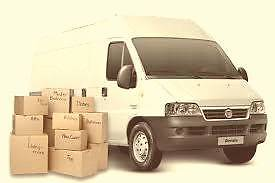 Professional and affordable mover Sutherland Sutherland Area Preview
