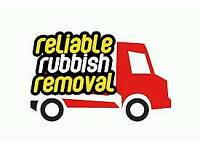 Cheapest Rubbish clearances/waste removal/scrap metal collection