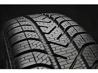 Tyre Fitter, Car Dealership, upto £19k+ bonus, Iver / Slough