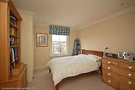 Astonishing double bedrooms available in Hackney!! Call or you're going to miss it!