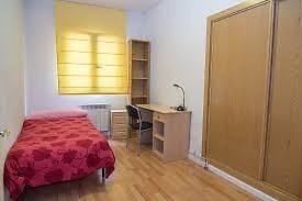 stunning double bed room Stratford only £120 week