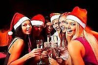CALL TOLL FREE 1 800 538-6740 PARTIES-EVENTS-DANCERS-STAGS