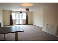 Double En Suite Room to Rent, Halton, Leeds