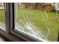 Affordable Window Repairs, Single Glazed, Double Glazed, Glazier, Shop Doors, glazier, Cat flap,
