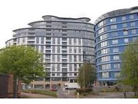 A very spacious,Modern 2 Bed property in The heart of Woking