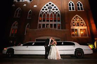 Sweet 16th stretch  limousine birthday party luxury limo bus