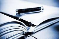 Halifax's Essay/Assignment Writer - 24/7