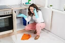 Plumber cheap rates 7 days & nights leaks burst pipes etc NO JOB TOO SMALL