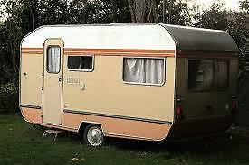 Caravan Stopover Site $35 per night Deception Bay Caboolture Area Preview