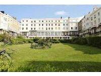 MARINE SQUARE KEMPTOWN - FABULOUS 2 BED APARTMENT WITH DIRECT SEAVIEWS - £1695.00