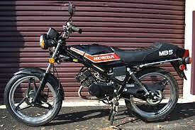Used 1982 Honda Other