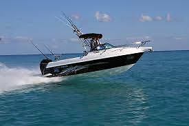 2017 Haines Hunter 565 R with HONDA 115 HP 4Stroke Pialba Fraser Coast Preview